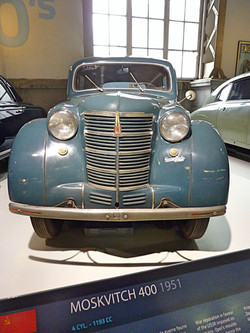Autoworld Museum Brussels (54).jpg