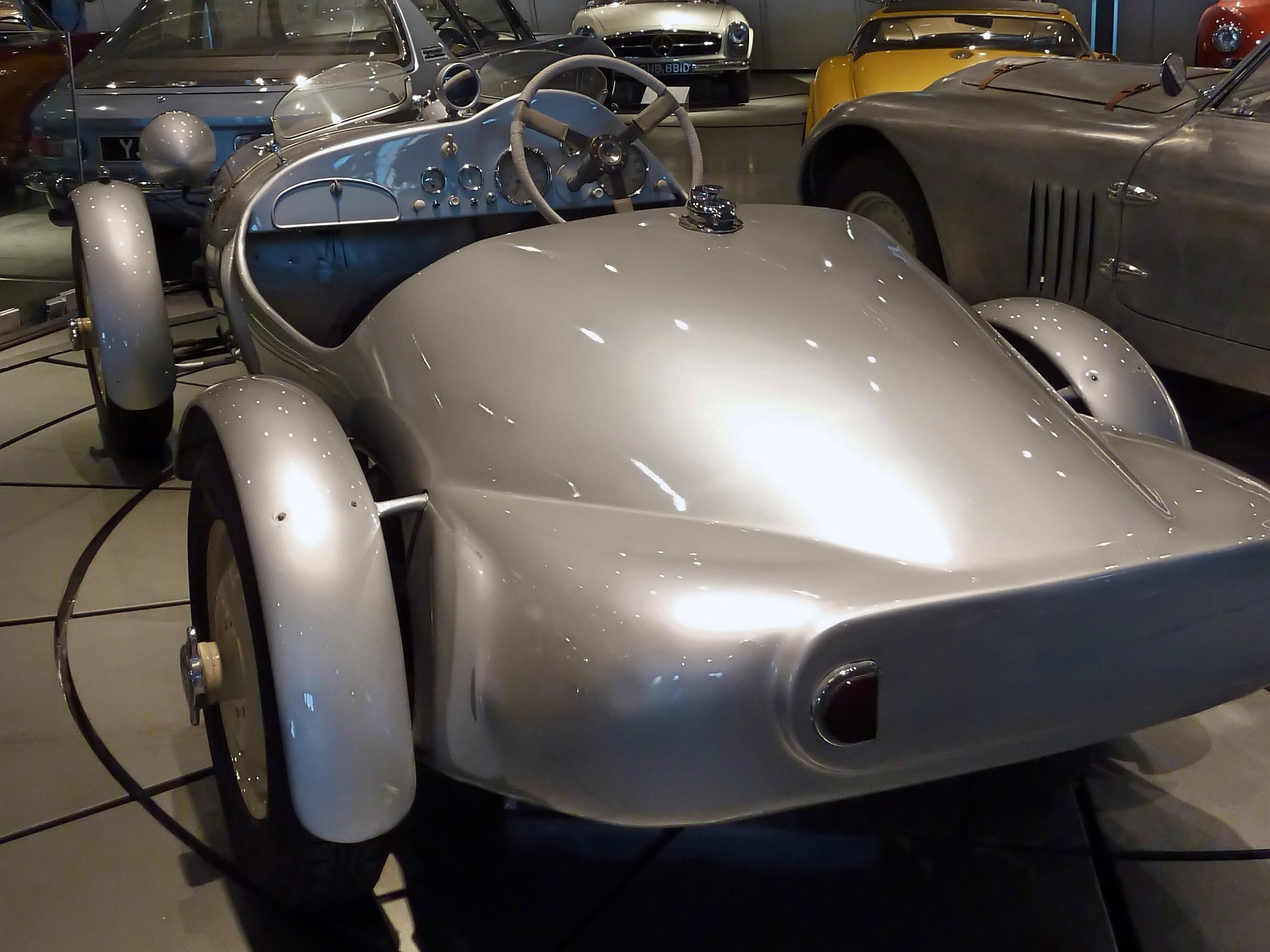 1938_Frazer_Nash_–_BMW_319-328_Willis_(31)