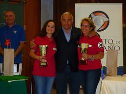 4th Circuito Di Avezzano (387)