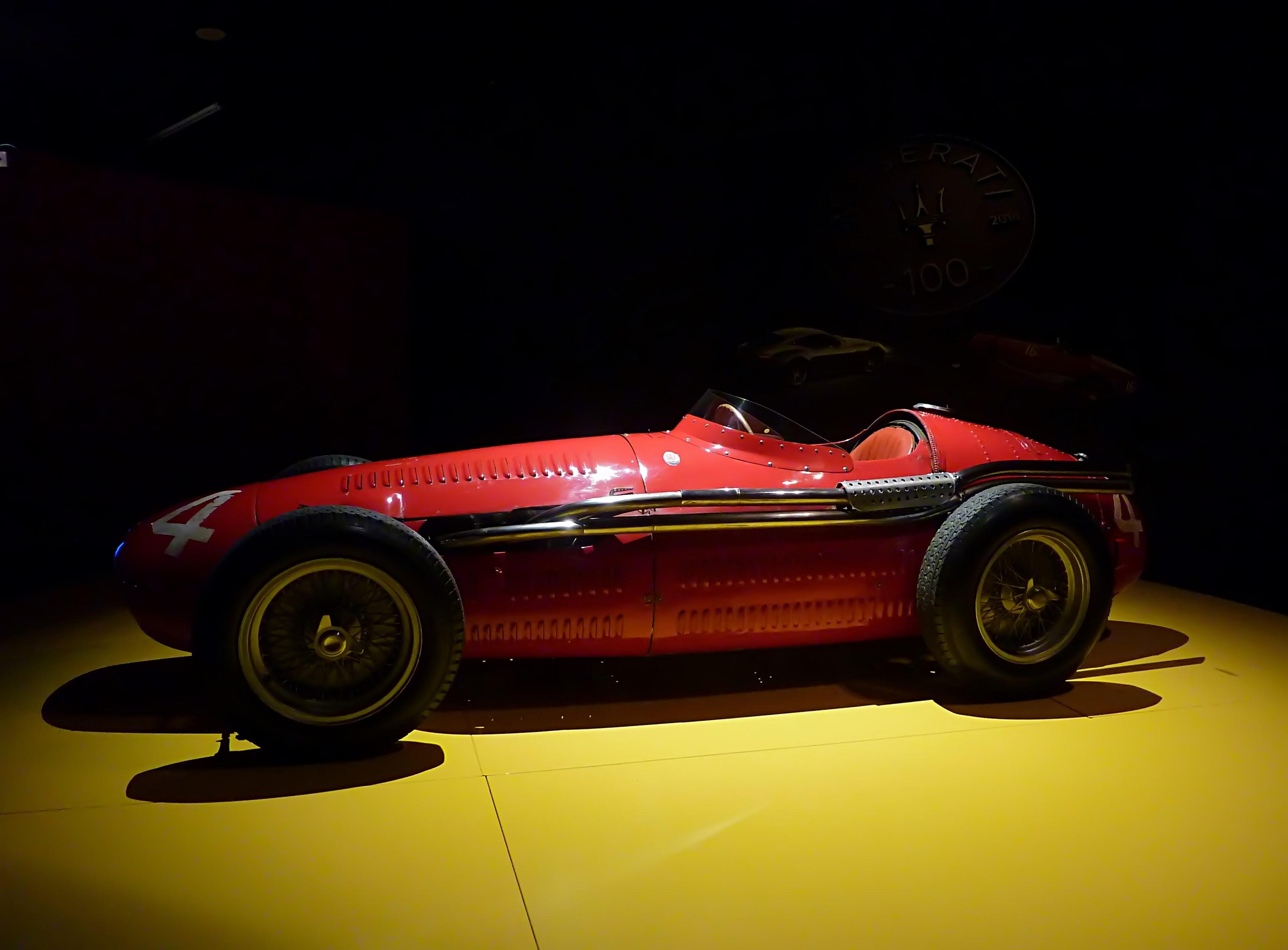 1954 Maserati Tipo 250F  (1).jpg
