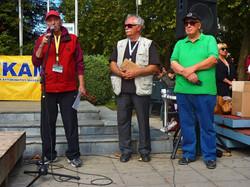 5o Historic Rally Olympus 2016 (107)