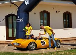 1966 Ginetta G4 Sport (13)