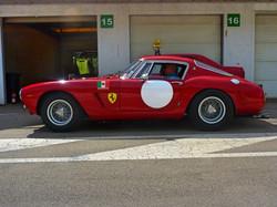 1961 Ferrari 250 GT SWB #2701 (14)_filtered