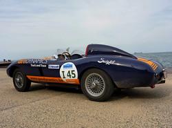 1953 Ockelbo Volvo Sports Racer (22)