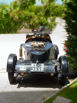 1932 Lancia Artena Sport by Barbi (11).jpg
