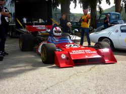 1972 Tecno PA 123 F1 (15)