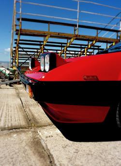 1982 Ferrari Mondial QV (18).jpg