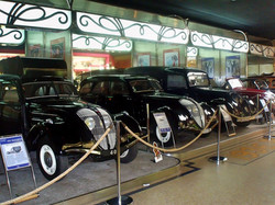 Musee d'Aventure Peugeot Montebeliard France (18).jpg