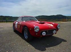 1961 Ferrari 250 GT SWB #2701 (51)_filtered