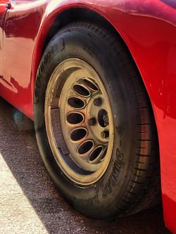 1968 Alfa Romeo T33-2 LeMans(Coda Lunga) (17)