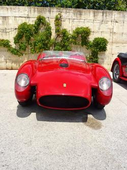 1959 Ferrari 250TR Fantuzzi (3)