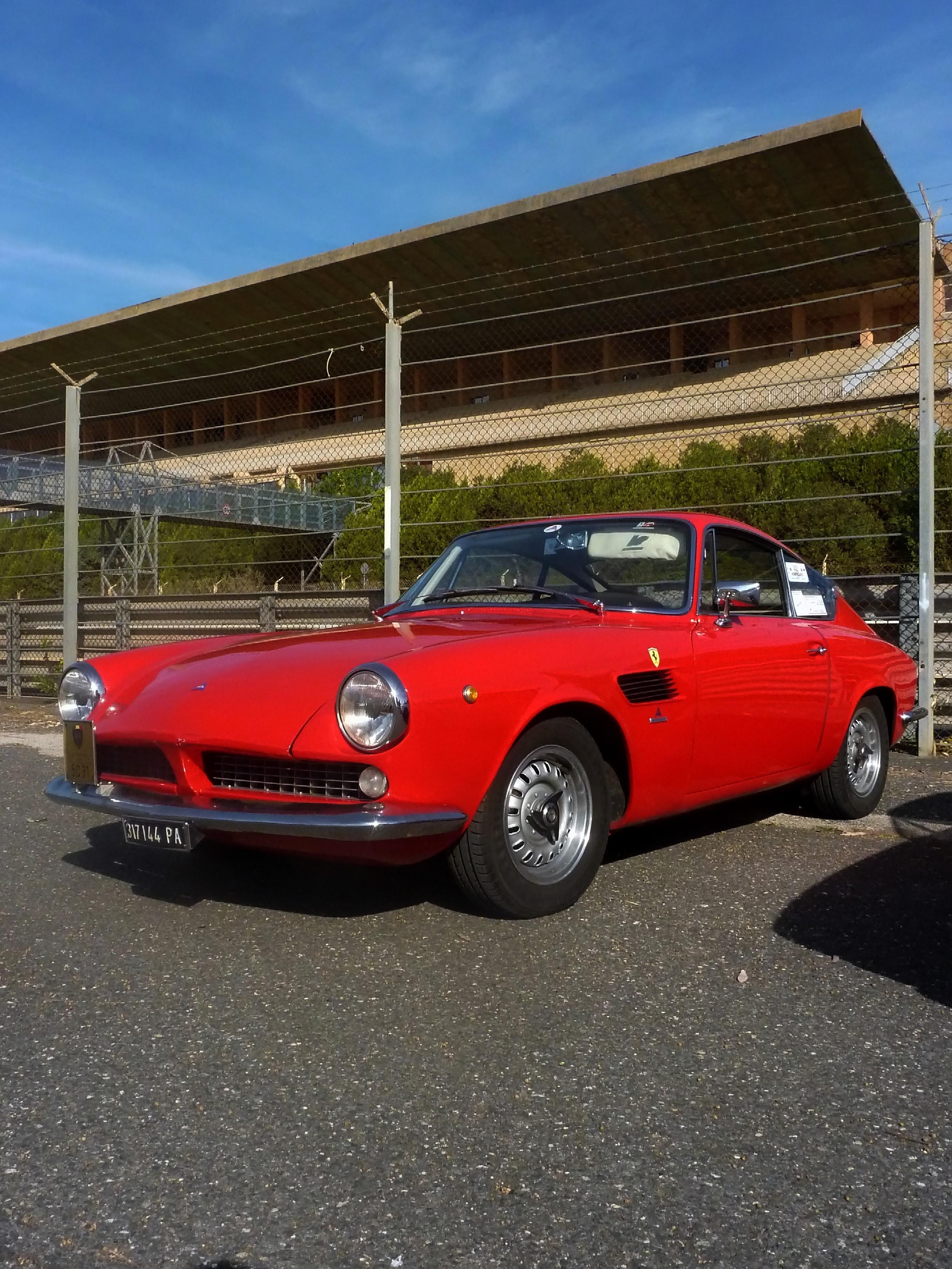 1965 ASA 1000 GTC (4)