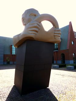 Louwman Museum (363).jpg