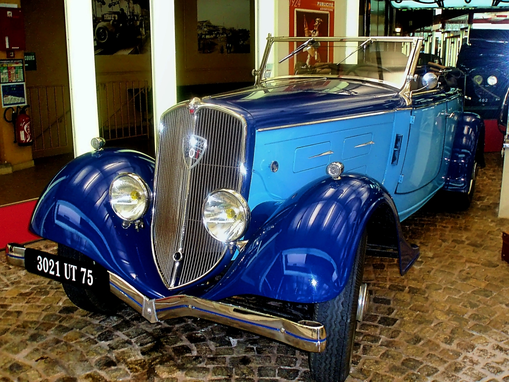 Musee d'Aventure Peugeot Montebeliard France (15).jpg