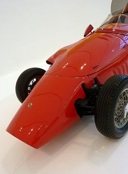 1961 Stanguellini Junior  (1).jpg