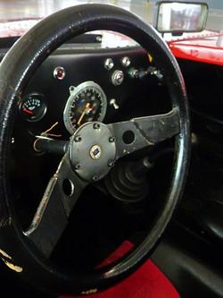 1969 Lancia Fulvia HF Barchetta F&M (Sandro  Munari) (12)