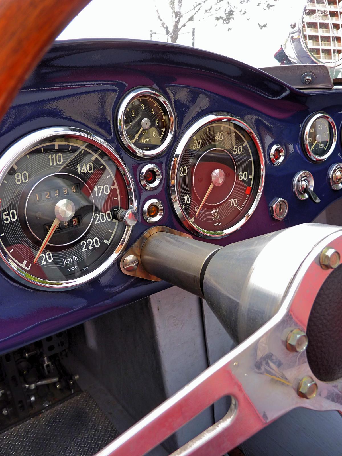 1953 Ockelbo Volvo Sports Racer (2)