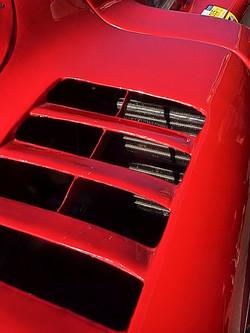 1968 Alfa Romeo T33-2 LeMans(Coda Lunga) (21)