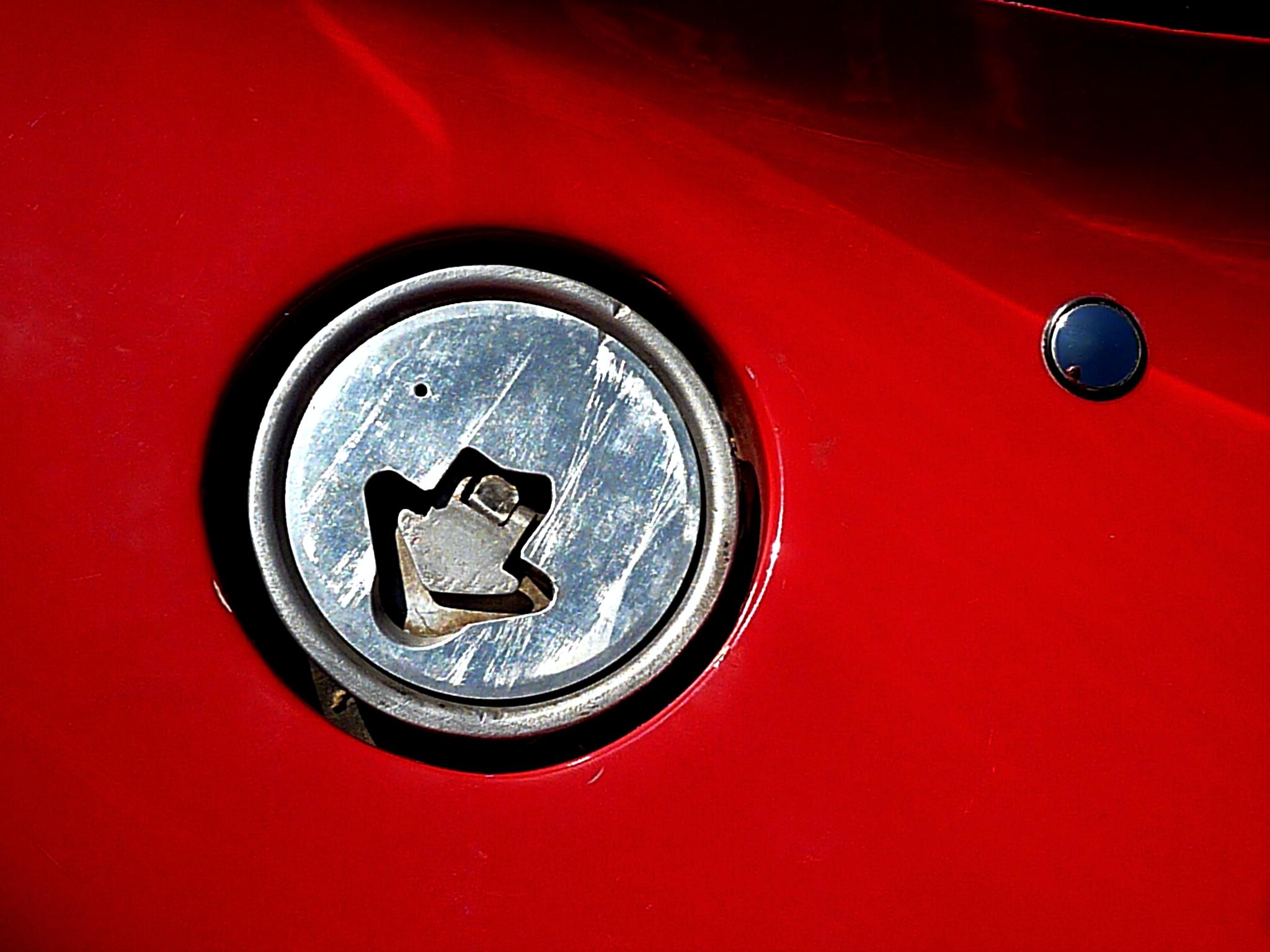 1968 Alfa Romeo T33-2 LeMans(Coda Lunga) (23)