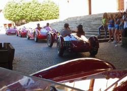 Circuito DI Avezzano 2014 (97).jpg