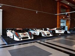 MARTINI Racing Team Collection