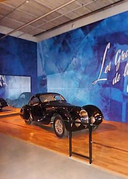 Louwman Museum (360).jpg