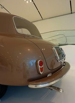 1948 Maserati A6 1500 3C Pinin Farina Berlinetta (6)