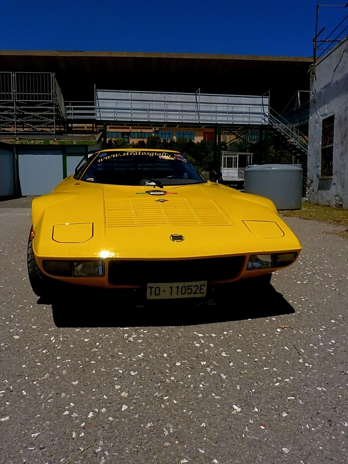 1974 Lancia Stratos HF (15)_filtered.jpg