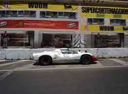 1967 Porsche 910 (9).jpg
