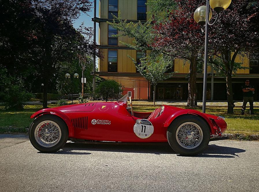 1948 Lancia Aprilia Paganelli (4).jpg