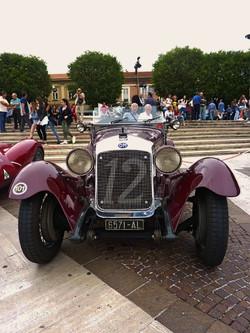 4th Circuito Di Avezzano (308)