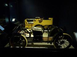 Louwman Museum (139).jpg