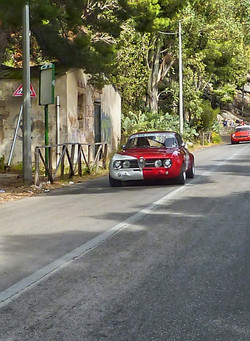 Monte Pellegrino Historics 2015 (254).jpg