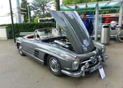 Zurich Classic Car Award 2013 (3)