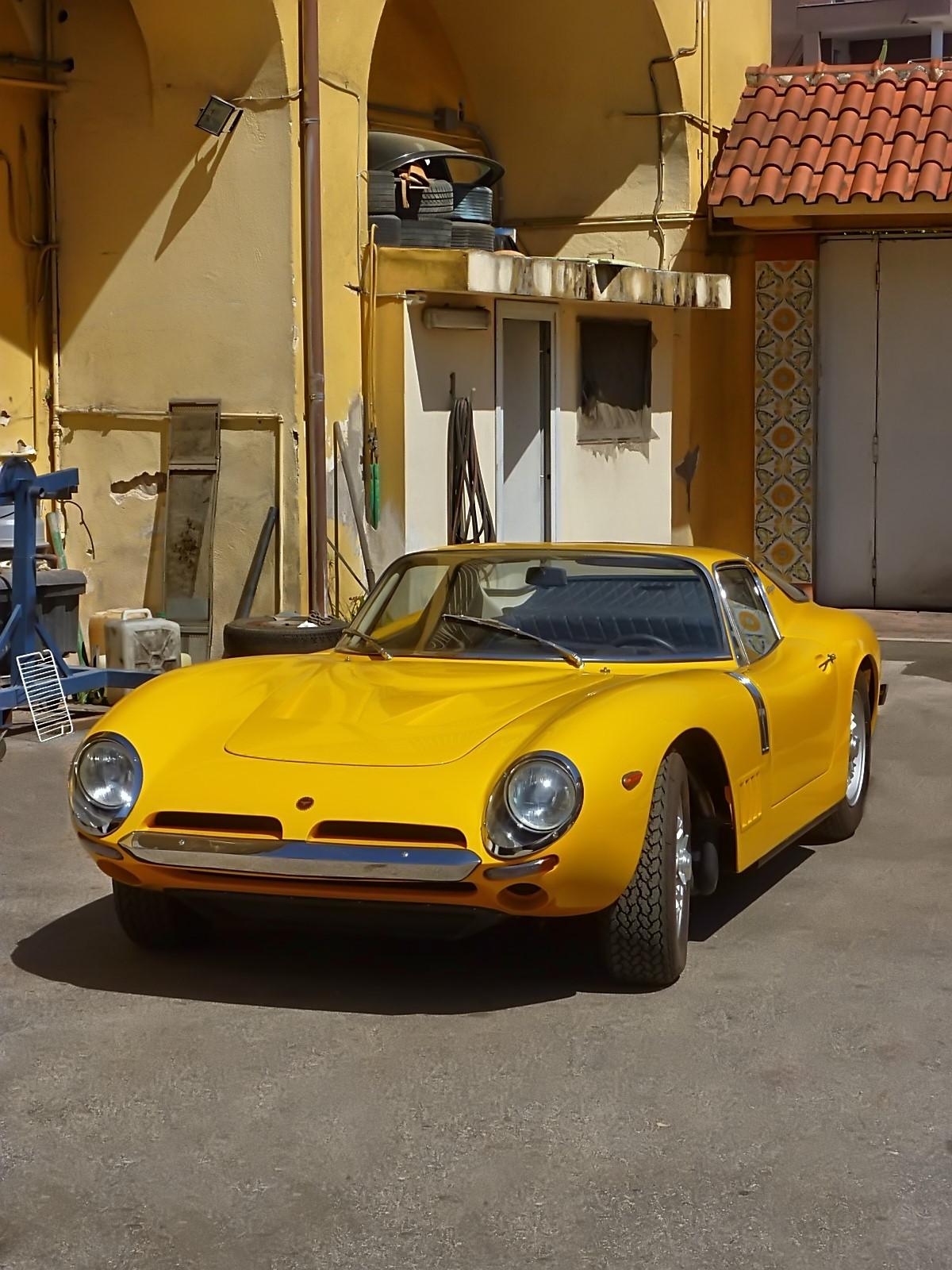1966 Bizzarrini 5300 GT Strada (53).jpg