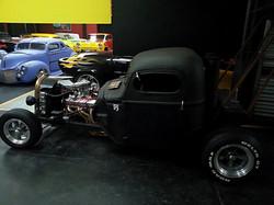 London Motor Museum (16).jpg
