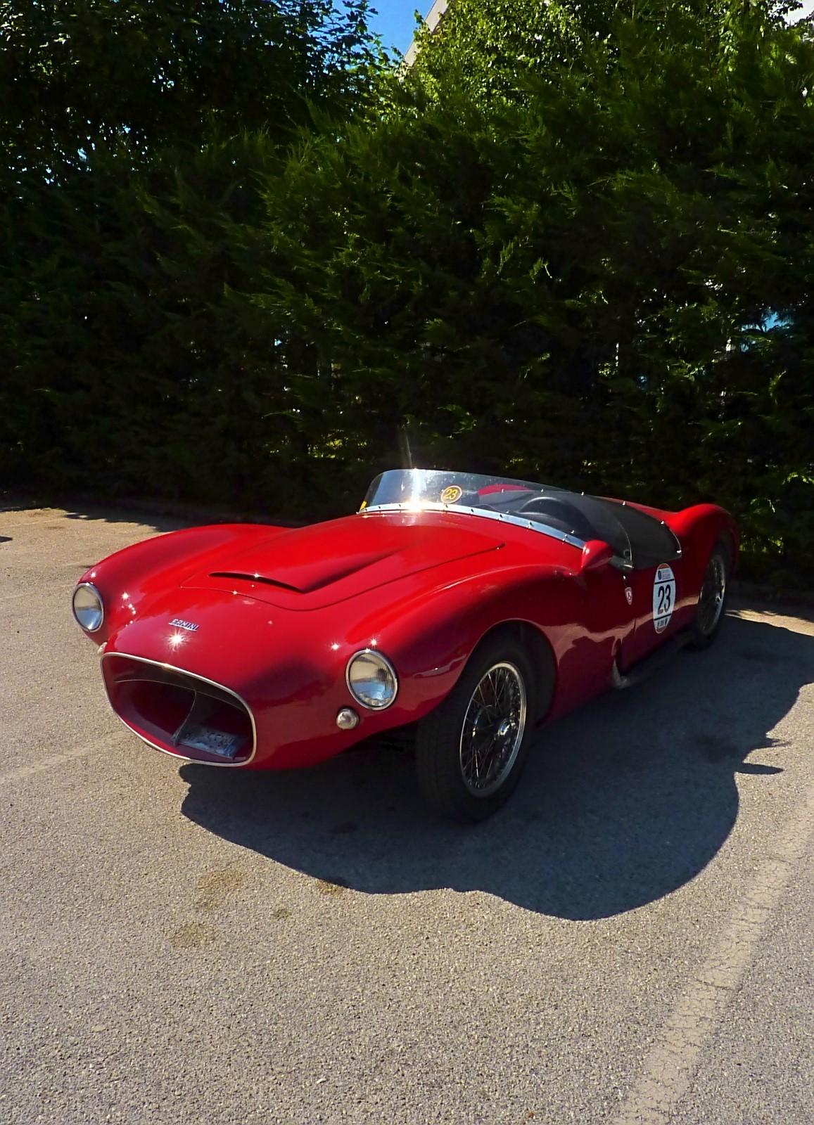 1955 Ermini 1100 Sport Competizione (19)