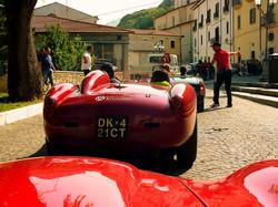 4th Circuito Di Avezzano (102)