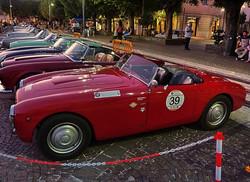 Circuito di Avezzano 2015 (359)_Fotor