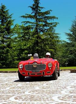 1952 Panhard  X86 Barchetta MM Crepaldi (12)
