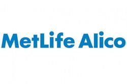MetLife Alico