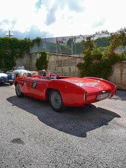 1959 Ashley 1172 Sports Barchetta  (24).jpg