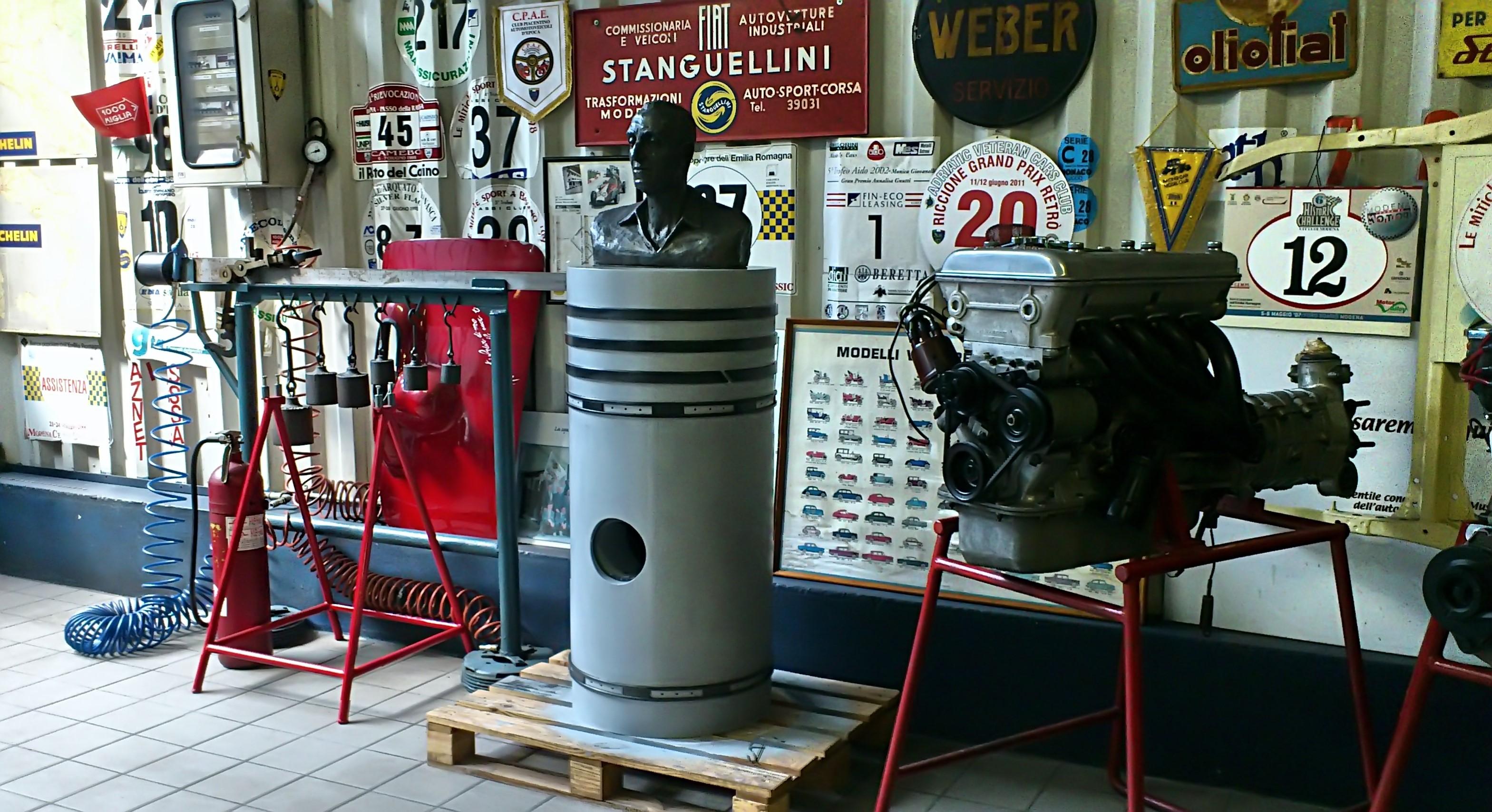 Museo Stanguellini (23).jpg