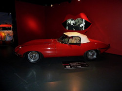 Museo Automobile Torino  (40)