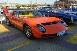 1973 Lamborghini Miura P400 SV (21).jpg