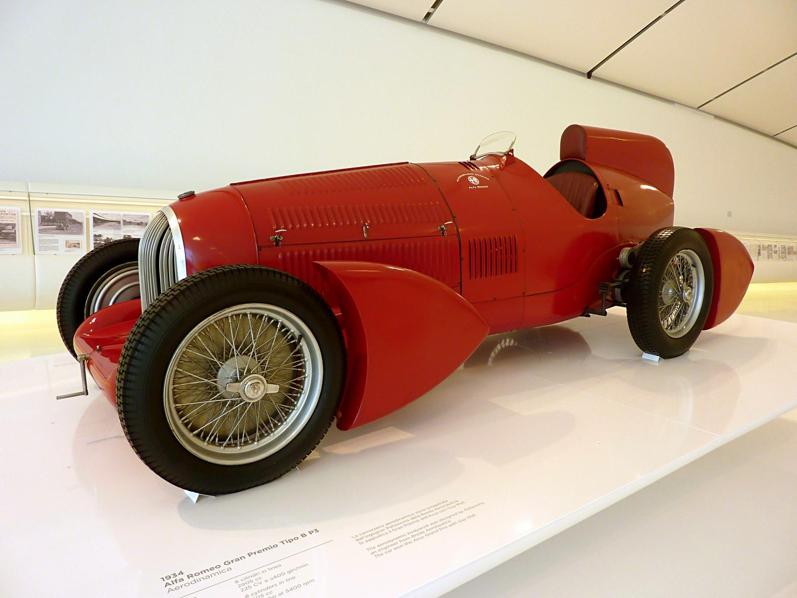 1934 Alfa Romeo Gran Premio Tipo B P3 Aerodinamica (4).jpg