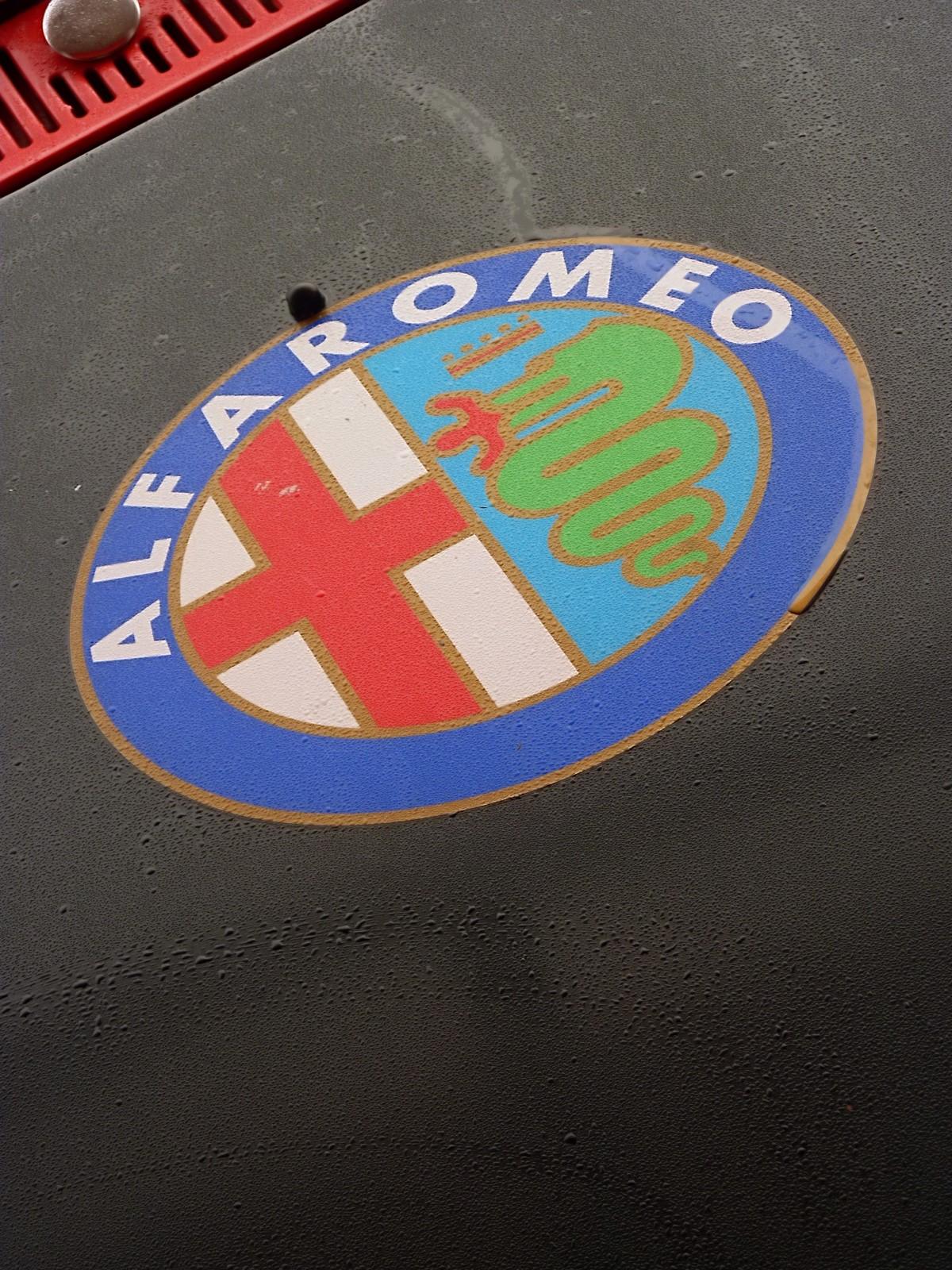 1974 Alfa Romeo Alfetta GT 1800 Group 2 (28)