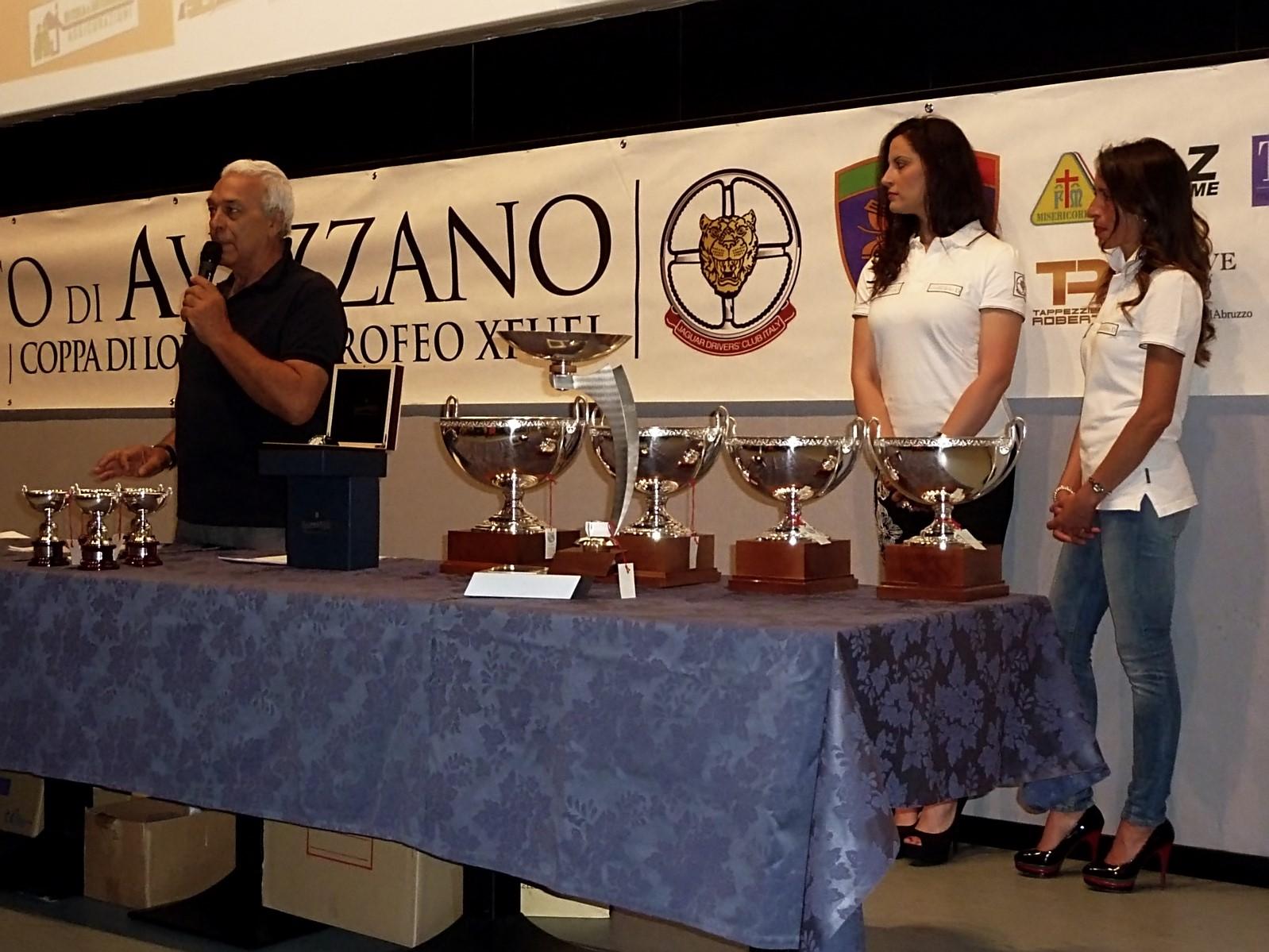 Circuito di Avezzano 2015 (463)
