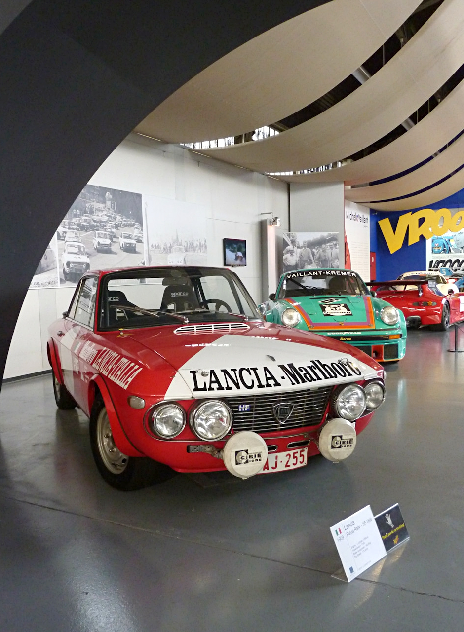 Autoworld Museum Brussels (175).jpg