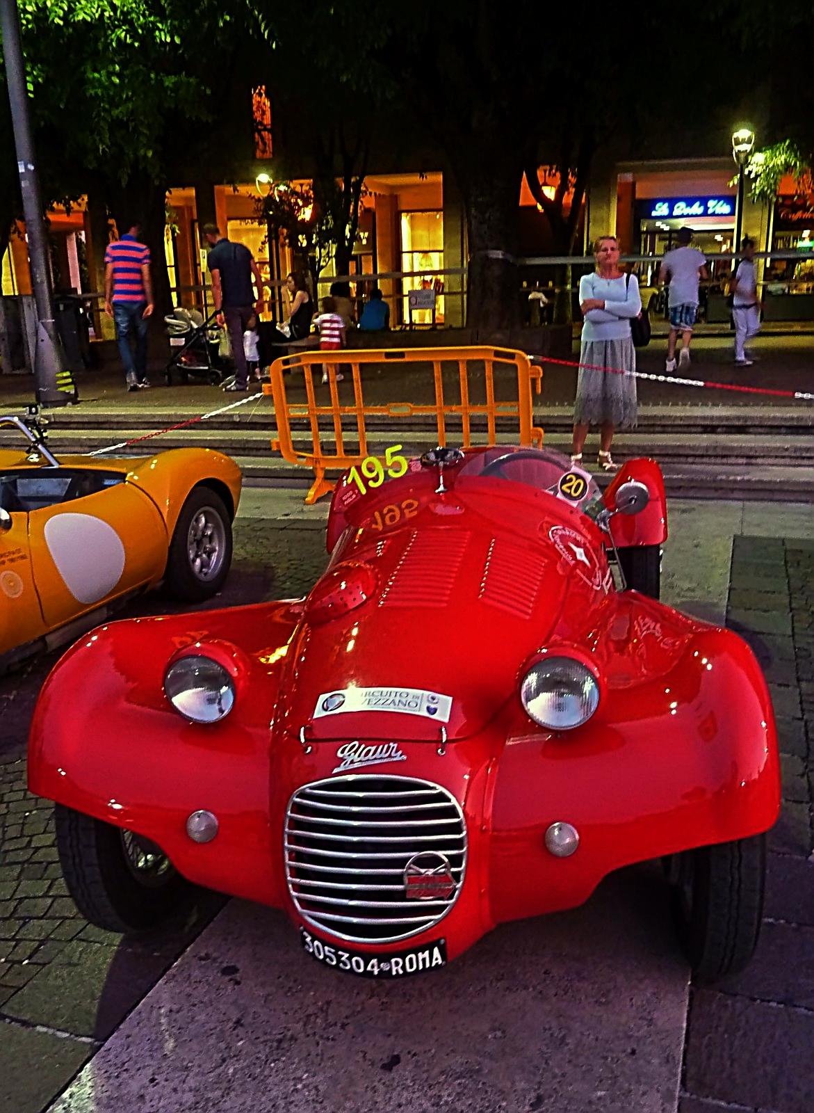 Circuito di Avezzano 2015 (357)_Fotor